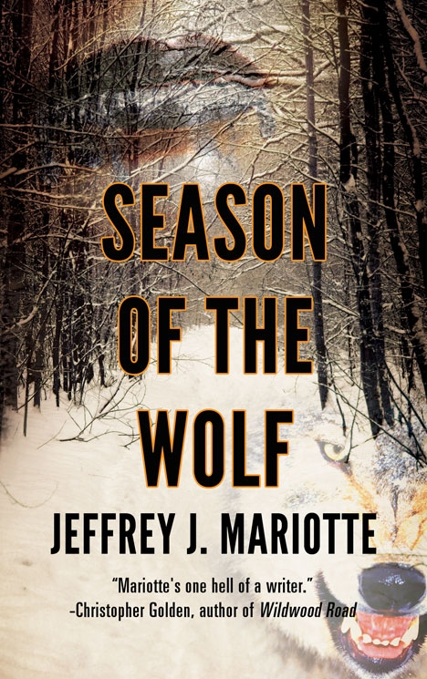 season_of_the_wolf