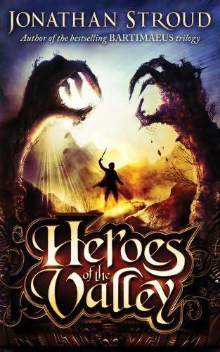 Heroes_of_the_valley_stroud