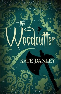 thewoodcutter