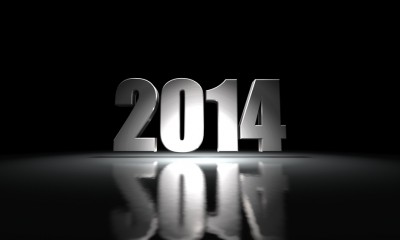 the arched doorway year in review 2014
