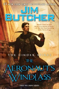 jim-butcher-aeronauts-windlass