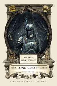 Clone_Army_Attacketh_Cover