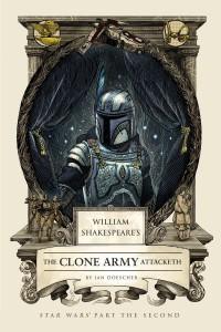 Clone_Army_Attacketh_Cover