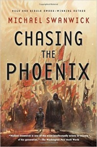 Chasing Phoenix