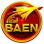 Med-Baen-logo-CMYK