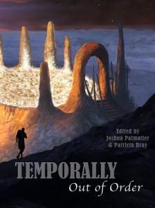 Temporally