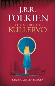 the-story-of-kullervo-tolkien