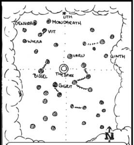 Updraft-sketch-map