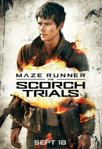 maze-runner-scorch-trials-poster-dylan-obrien