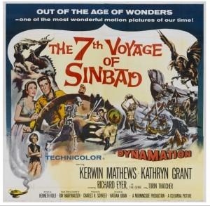 sinbad-poster1-300x293