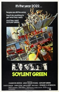 soylent_green_11x17_edited-1