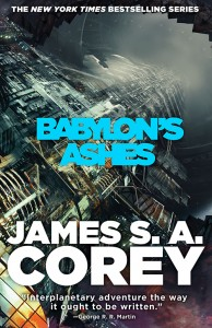 Babylon's_Ashes