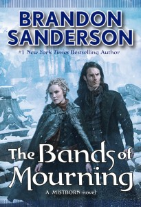BandsofMourning_cover