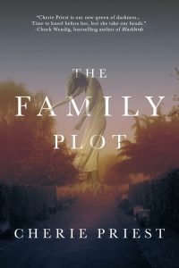 the-family-plot-coverpriest_hirez