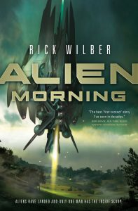 alien-morning-cover_hirez
