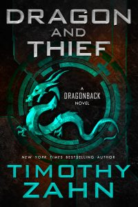 dragon-and-thief-cover