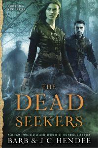 dead_seekers